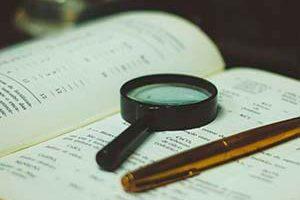herramientas de investigación offline