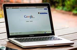 herramientas de investigación online
