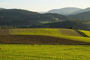 herramientas para la agricultura
