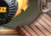 herramientas de corte sierra
