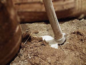 herramientas de agricultura