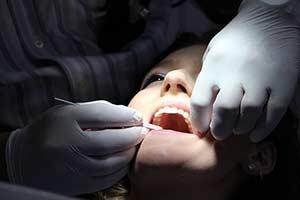 herramientas-de-dentista