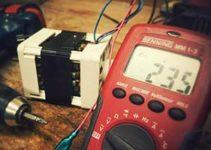 herramientas-de-electricidad