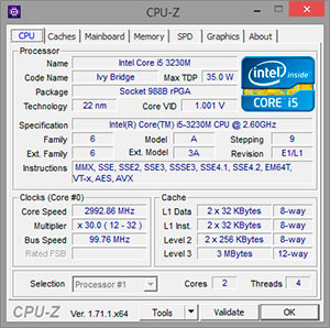 cpu-z-diagnostico-de-software