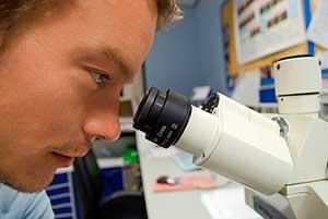 herramientas-de-laboratorio-quimica