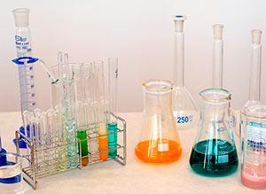herramientas-para-laboratorio-quimica