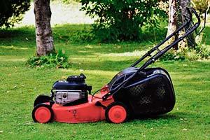 herramientas-de-jardineria